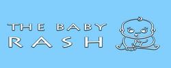 Baby Rash Logo